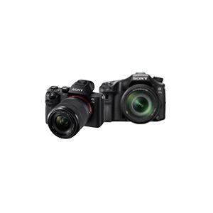 wach kamera kaufen