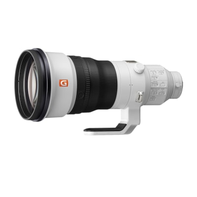 Picture of FE 400mm F2.8 GM OSS