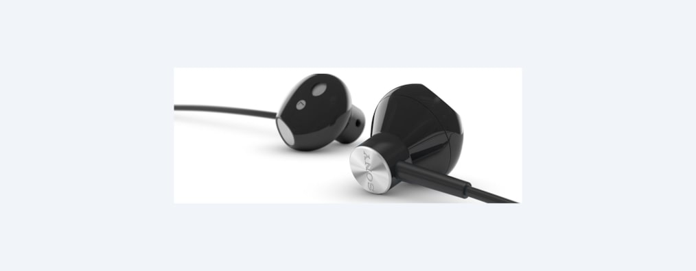 Images of Stereo Headset STH32 | Great fit. Great sound. In any weather.