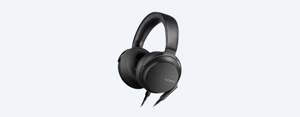 Images of MDR-Z7M2 Headphones