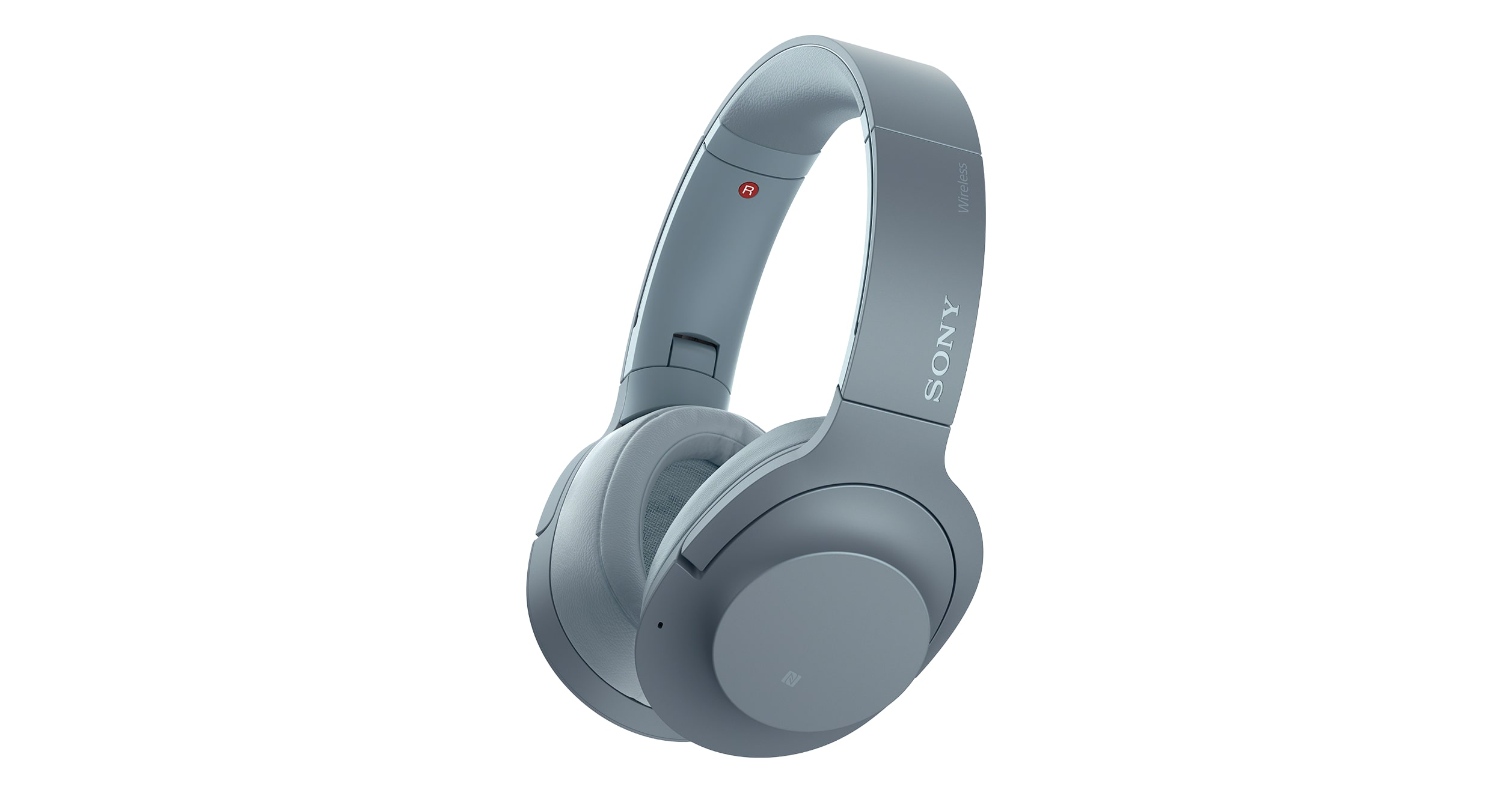 def477a82e4 WH-H900N h.ear on 2 Wireless Noise Cancelling Headphones   WH-H900N ...
