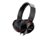 Picture of MDR-XB950AP EXTRA BASS™ Headphones