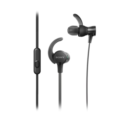 Picture of MDR-XB510AS EXTRA BASS™ Sports In-ear Headphones