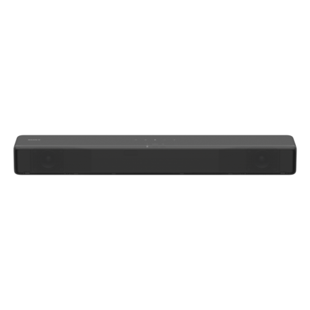 Picture of 2.1ch compact Single Soundbar with Bluetooth® technology | HT-S200F