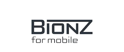 BIONZ™ for mobile