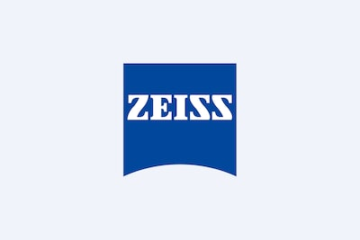 ZEISS® 鏡頭