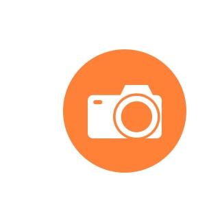 E-mount Full Frame Cameras
