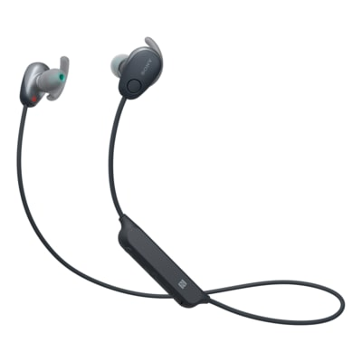 Picture of Wireless In-ear Sports Headphones | WI-SP600
