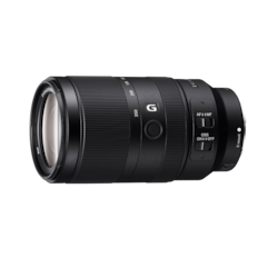 Picture of E 70-350mm F4.5-6.3 G OSS