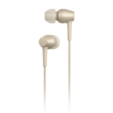 Picture of IER-H500A h.ear in 2 In-ear Headphones