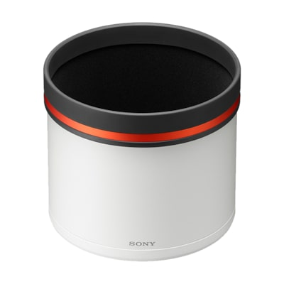 Picture of Lens Hood for SEL400F28GM