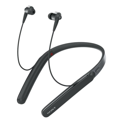 Picture of 1000X Wireless Noise Cancelling Headphones