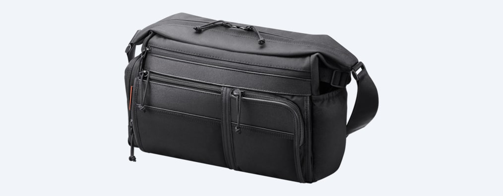 Images of LCS-PSC7 Soft Carrying Case