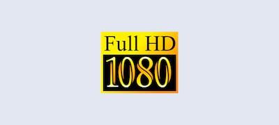 W66F   LED   全高清   高動態範圍 (HDR)   智能電視 的相片