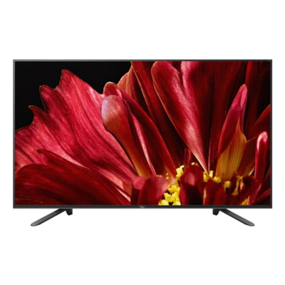 Z9F| MASTER Series | LED | 4K Ultra HD | 高動態範圍 (HDR) | 智能電視 (Android TV) 的相片