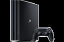 PlayStation 影像