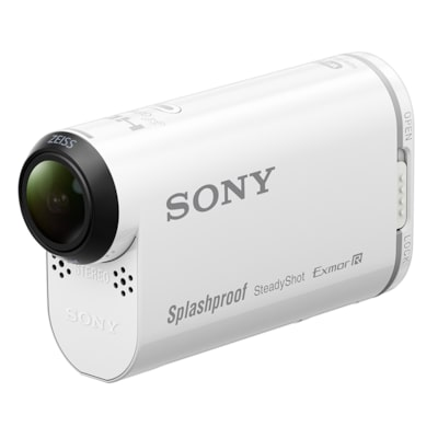Picture of AS200V Action Cam with Wi-Fi & GPS
