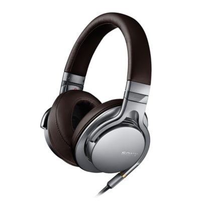 Picture of 1A Headphones