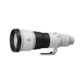 FE 600mm F4 GM OSS 的相片