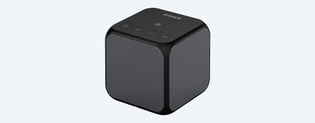 Portable Mini Bluetooth Speaker For Party Srs X11 Sony Hk