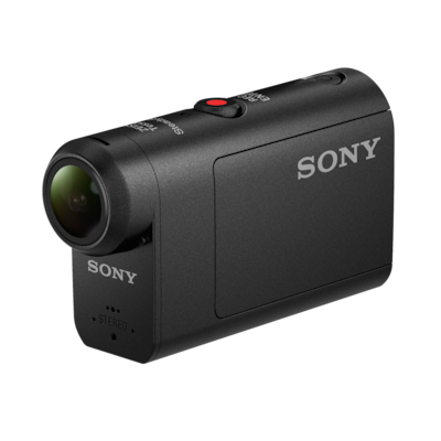 HDR-AS50 Action Cam 的相片