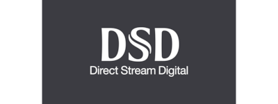 Direct Stream Digital 及脈衝編碼調製