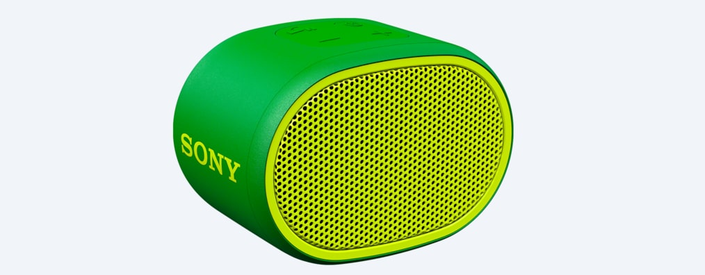 Images of XB01 EXTRA BASS™ Portable Wireless Speaker